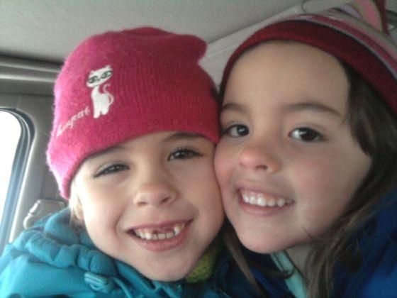 2girls