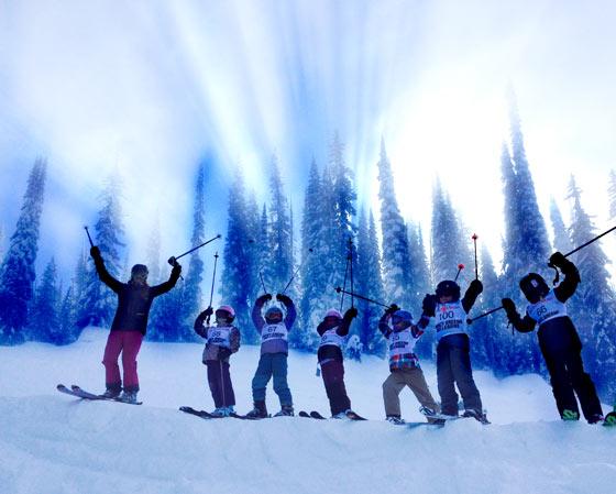 em-ski-grp